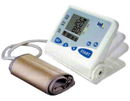价格心血管系统血压测量仪(机械)