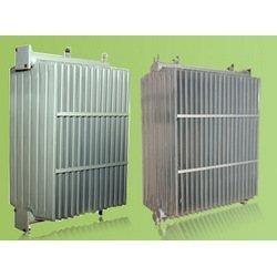 Buy Power Transformer Radiators