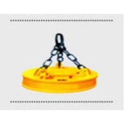 Buy Retangular Lifting Magnets