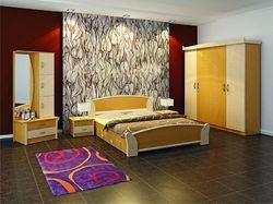Harmony Bedroom Set — Buy Harmony Bedroom Set, Price , Photo ...