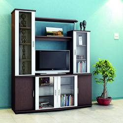 Astonishing Wall Units Kenya Pictures - Simple Design Home ...