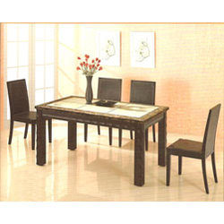 Best Dining Table Buy Best Dining Table Price Photo Best Diningg Buy Craven D