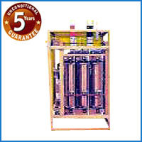 Buy Silicon Rectifiers