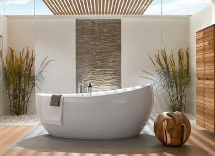 Image result for aveo bath tub