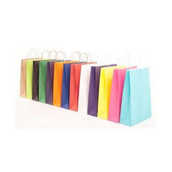 Buy Coloured Bags