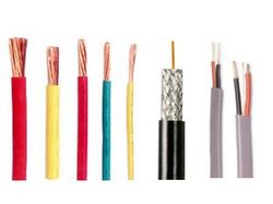 Buy Copper Cables