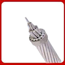 Buy Electrical Conductors