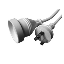 Buy Extension Power Cord