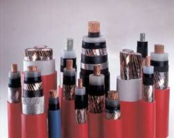 Buy High Voltage Cables