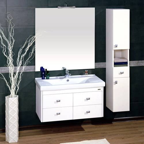 Modular Bathroom Cabinets modular bathroom cabinets. slim bathroom cabinets set wholesale