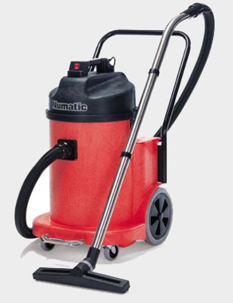 Industrial Vacuum Cleaner Buy In Thane