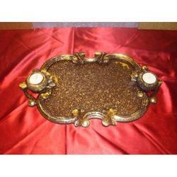 Buy Wooden Platter