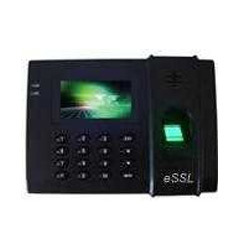 Buy Time Attendance And Access Control(ESSL 6161T)