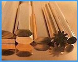 Buy Copper Anode