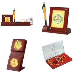 customized corporate gift articles frames trophies