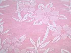 Buy Spun Silk Fabric