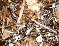 Buy Brass Scrap