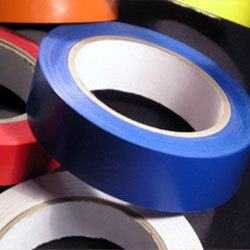 Buy Polyester Tapes