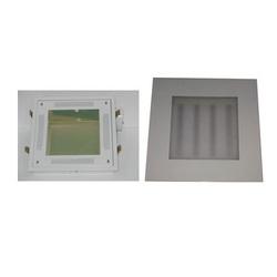 Buy AC LED Panel Light