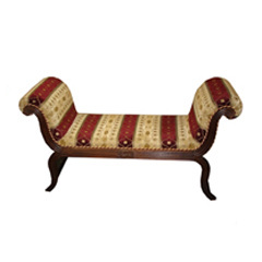 Traditional Ottoman; More