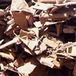 Buy Heavy Melting Steel Scraps & Re-Rollables