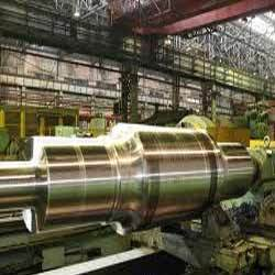 Buy Cold Rolling Mills Rolls