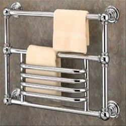Towel Rack  Bathroom on Towel Racks     Buy Bathroom Towel Racks  Price   Photo Bathroom Towel