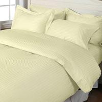 Buy Designer Bed Sheets