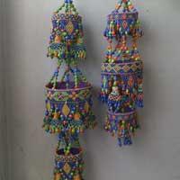 Buy Decorative Jhumars