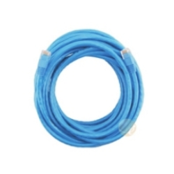 Buy Computer Networking Cables
