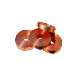 Buy Copper Coils And Foils