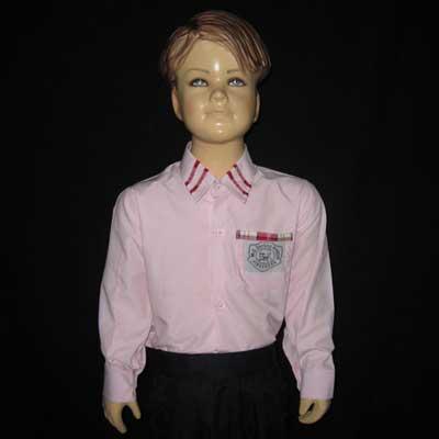 Школьные блузки купить недорого