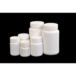Buy Child Resistant Cap Containers