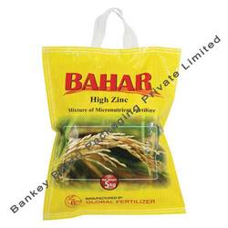 Buy Pesticides, Seeds & Agro Chemicals Bags