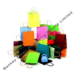 Buy Shopping, Promotional & Retail Bags