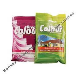 Buy BOPP WPP Bags