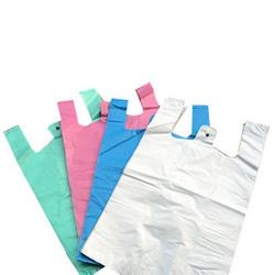 Buy Polythene Bags
