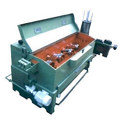 Buy Wire Drawing Machines