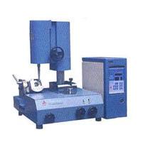 Buy Ultrasonic Shaping Machine