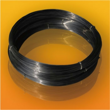 Buy Molybdenum Wire