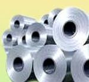 Buy Heavy Duty Stainless Steel Sheets