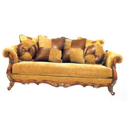Designer Foam Sofa Set Buy Designer Foam Sofa Set Price