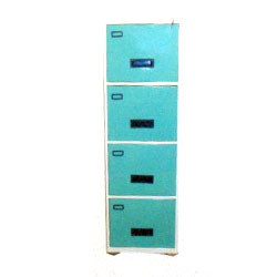 Buy Steel File Cabinets