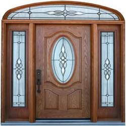 Anderson Door Plus Window & Anderson Door Plus Window buy in Vadodara Pezcame.Com