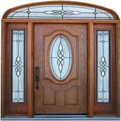 Doors Window &