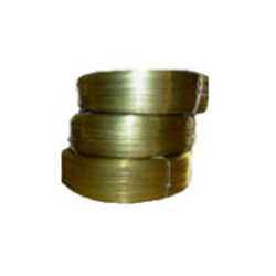 Buy Pure Brass Stitching Wire