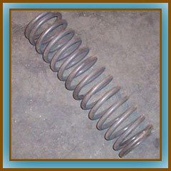Buy Extension Springs
