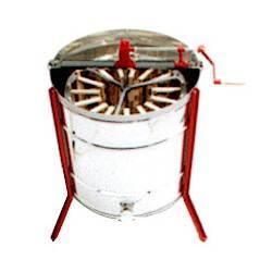 Buy Honey Extractor