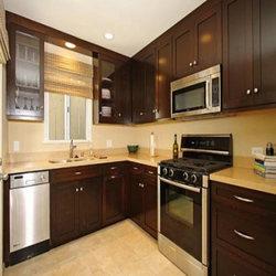 Best Kitchen Cabinets; More Part 37