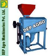 Buy Maize Huller (MH-300)